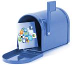 social_media__mailbox